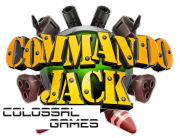 Commando_JAck_Logo_white