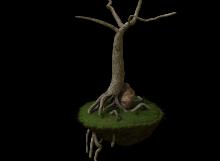 tree_render0