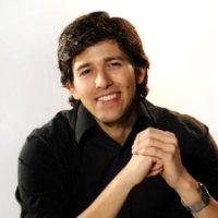 David Acuña